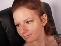 Ewelina Szczecińska