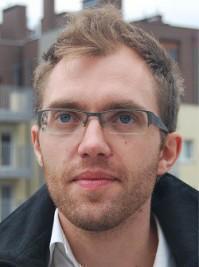 Marcin Kosedowski