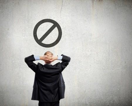 zakaz posiadania strony internetowej przez notariuszy
