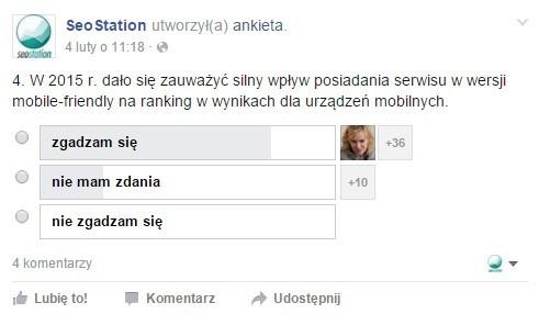 mobile-friendly-serwisy-a-ranking