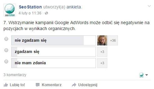 google-adwords-a-wyniki-organiczne