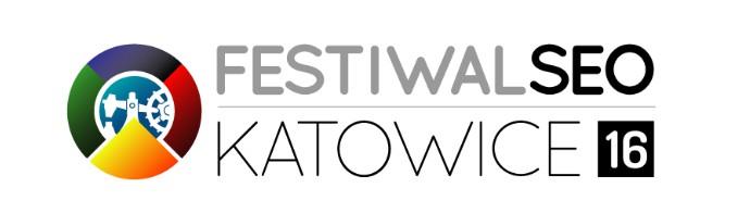 Festiwal SEO logo