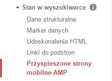 amp gwt