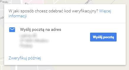 wyslanie_kartki_z_kodem