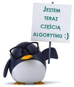 pingwin 4.0 live